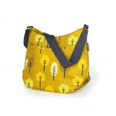 Cosatto Wow Change Bag Spot the Birdie
