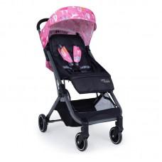 Cosatto UWU Mix Baby stroller, Candy Unicorn Land