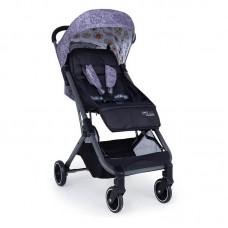 Cosatto UWU Mix Baby stroller, Dawn Chorus