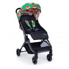 Cosatto UWU Mix Baby stroller, Easy Tiger
