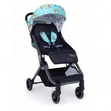 Cosatto UWU Mix Baby stroller, Rainbow Rider