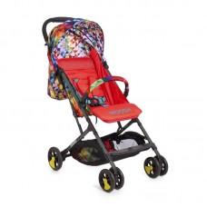 Cosatto Woosh 2 Baby stroller Spectroluxe