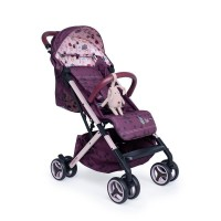 Cosatto Woosh XL Baby stroller Fairy Garden