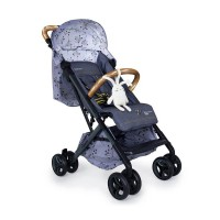 Cosatto Woosh XL Baby stroller Hadgerow