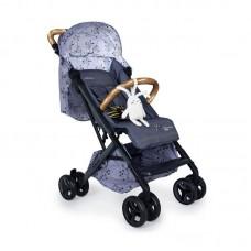 Cosatto Woosh XL Baby stroller Hadgerow
