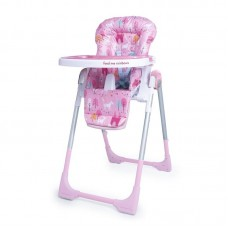 Cosatto Noodle 0+ Baby Highchair Unicorn Land
