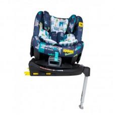 Cosatto Car seat All in All Rotate (0-36 kg) Dragon Kingdom