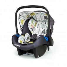 Cosatto Бебешко столче за кола Port Fika Forest