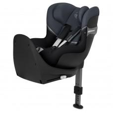 Cybex Car seat Sirona S i-Size (0-18 kg), Granite black