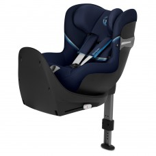 Cybex Car seat Sirona S i-Size (0-18 kg), Navy Blue