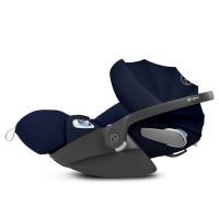Cybex Car Seat 0-13 kg Cloud Z i-size Plus Midnight Blue