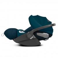 Cybex Car Seat 0-13 kg Cloud Z i-size Plus Mountain Blue