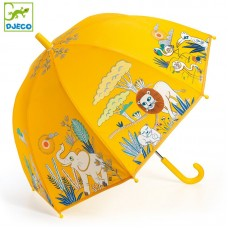 Djeco Детски чадър Савана