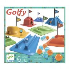 Djeco Golfy