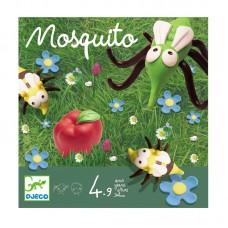 Djeco Mosquito game
