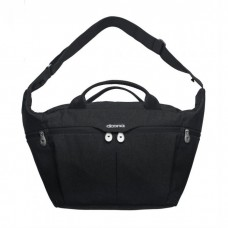Doona Чанта All Day Bag