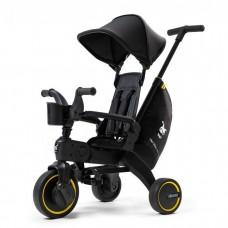 Doona Триколка Liki Trike S5 Лимитирана колекция