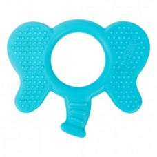 Dr.Brown's Flexees Friends Elephant Teether