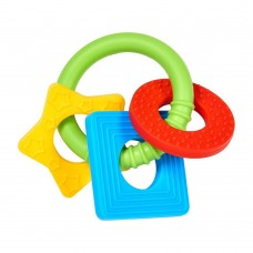 Dr.Brown's Learning Loop Teether