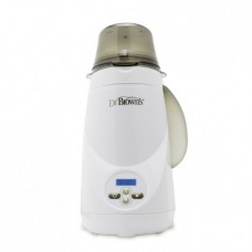 Dr.Brown's Deluxe Baby Bottle Warmer