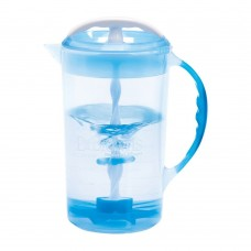 Dr.Brown's Formula Mixing Pitcher