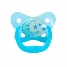 Dr.Brown's Night Silicone pacifier