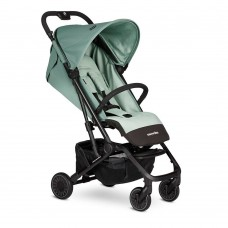 EasyWalker Buggy XS Coral Green Stroller