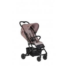EasyWalker Buggy XS Desert Pink Stroller
