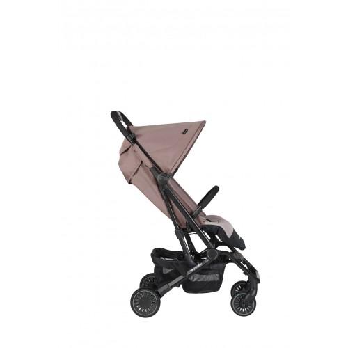 6f077de9d22 ... Easywalker Бебешка количка Buggy XS Desert Pink. Описание ...
