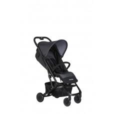 EasyWalker Buggy XS Melange Grey Stroller