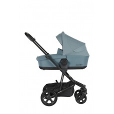 Easywalker Harvey 2 Ocean Blue