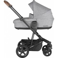 Easywalker Harvey 2 Exclusive Grey