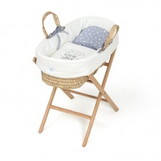 Funnababy Кошче - легло за бебе Paloma