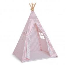 Funnababy Tepee Tent - Georgia