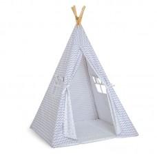 Funnababy Tepee Tent - Paloma