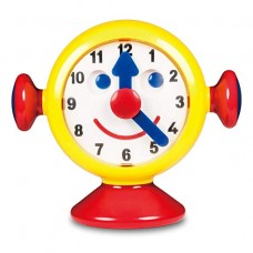 Galt Tick Tock Clock