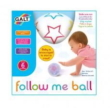 Galt Follow Me Ball