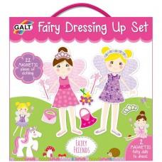 Galt Fairy Dressing Up Set