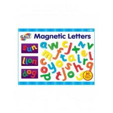 Galt Magnetic Letters