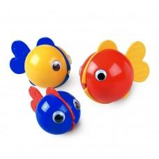 Galt Bubble fish