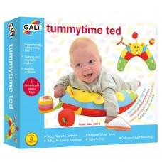 Galt Tummytime Ted