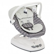 Graco Baby swing Move with Me