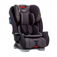 Graco Slimfit (0-36 kg) Midnight grey Car Seat