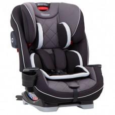 Graco Slimfit LX Isofix (0-36 kg) Slate Car Seat