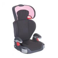 Graco Junior Maxi Group 2, 3 Car Seat Blush
