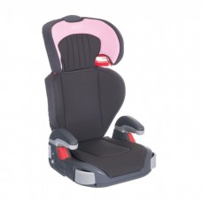 Graco Junior Maxi Group 2, 3 Car Seat Blush