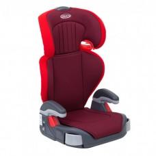 Graco Junior Maxi Group 2, 3 Car Seat Chilli