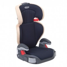 Graco Junior Maxi Group 2, 3 Car Seat Eclipse