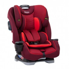 Graco Slimfit (0-36 kg) Chilli Car Seat