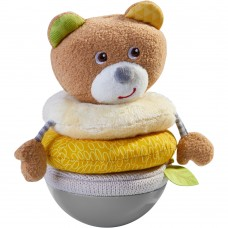 Haba Roly-Poly Stacking Bear